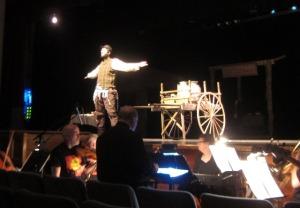 Fiddler 1