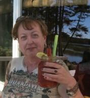 cheers Lorna!