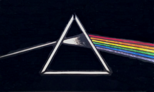Dark Side of the Moon®