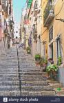 Lisbon (Alamy photo).. it looks bad